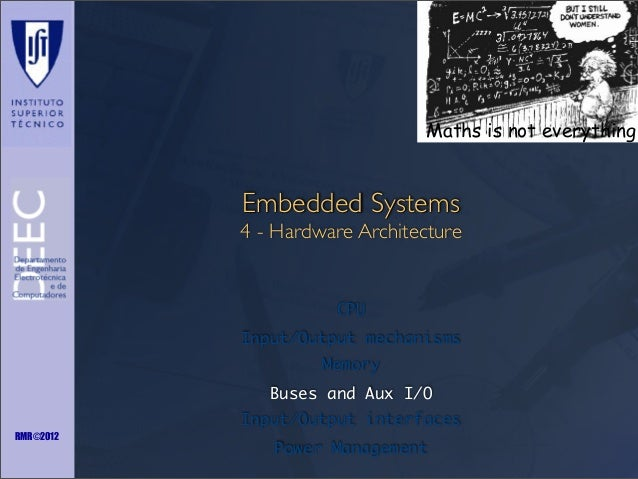 S emb t7-arch_bus