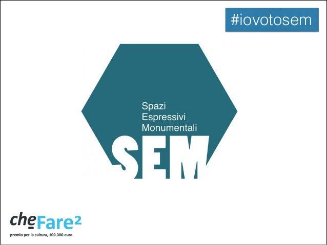 #iovotosem