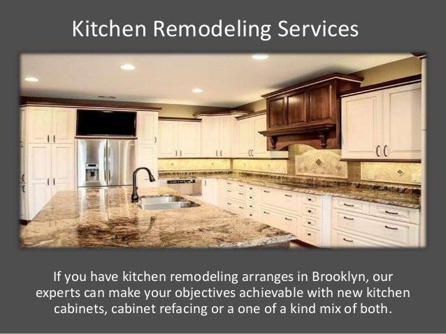 semi custom modern kitchen cabinet manufacturers