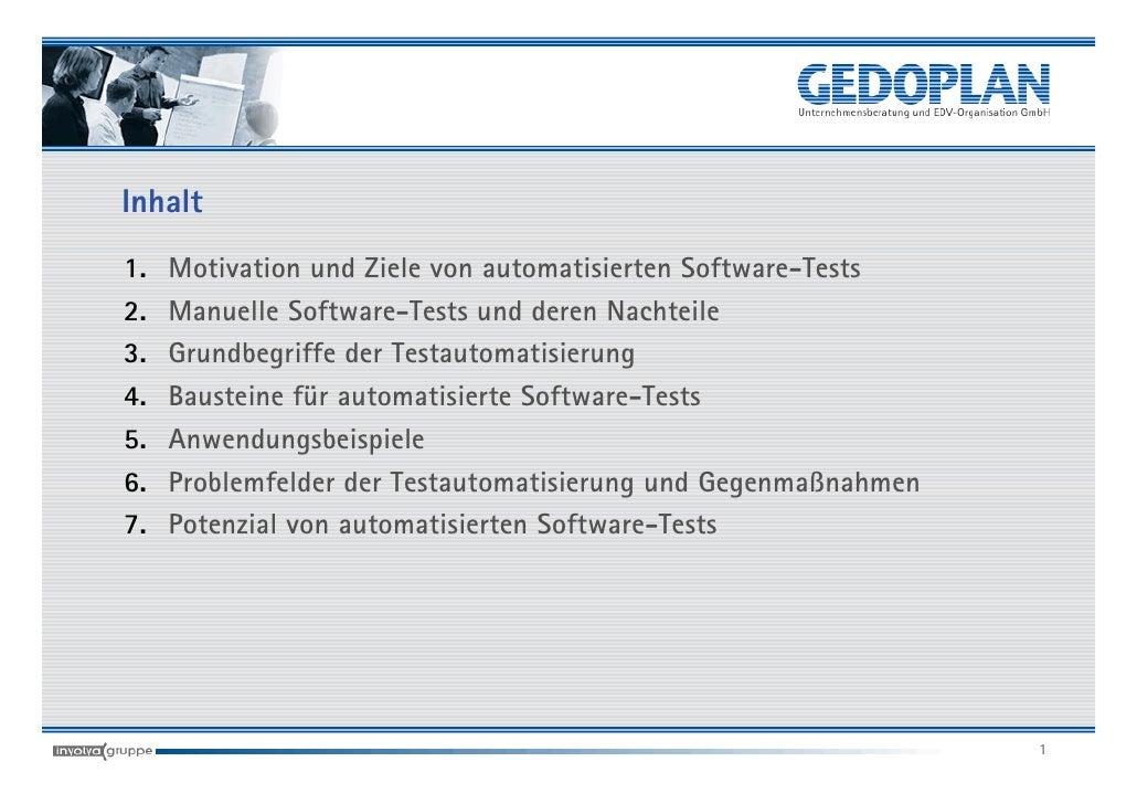 treffpunkt 18 test