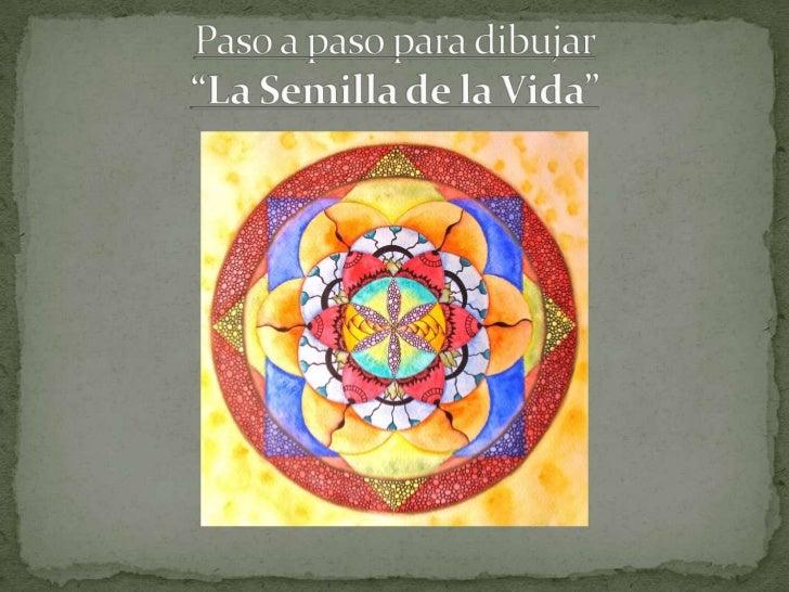 MIS VIAS DE CONTACTO  Visita mis actividades en: www.pentarte.com.arVisita mi página web: www.guadalupebrizuela.com.ar    ...