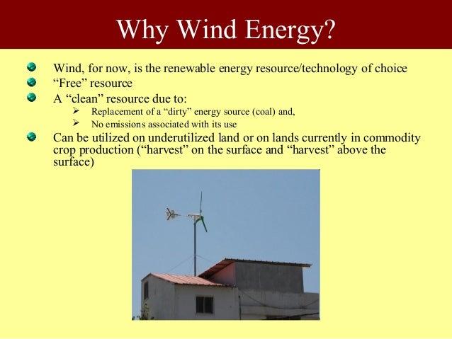 Renewable energy  Wikipedia