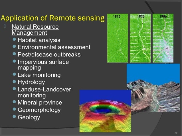 applications of remote sensing environmental sciences essay Applications of remote sensing environmental sciences essay new for 2016 -  get the grade from your tutor or your money back (/guaranteesphp) .