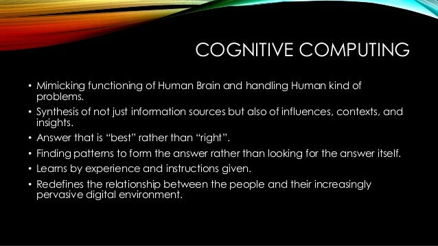 2 what is the relationship between attention and cognition The relationship between learning and cognition is that cognition is a process that results in a learned behavior or response as a result of this relationship.
