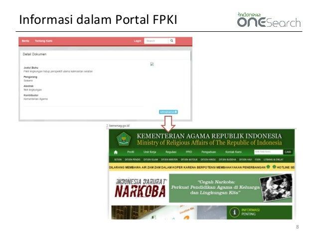 Portal Berita Pilihan Dan Teraktual Untuk Indonesia Zona