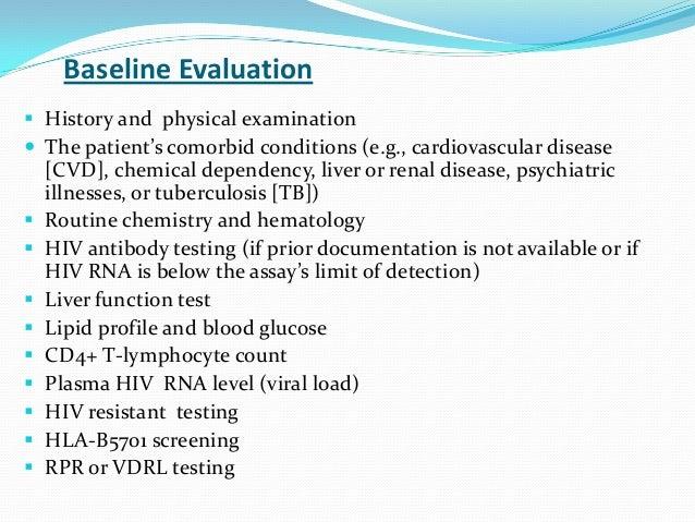 Hepatitis Skin Test Titer  Ppd Skin Testing
