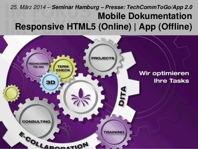 Seite 1 19.03.2014 Georg Eck Geschäftsführer, Adobe Certified Expert, WebWorks University Coach | Adobe | WebWorks | Tetra...