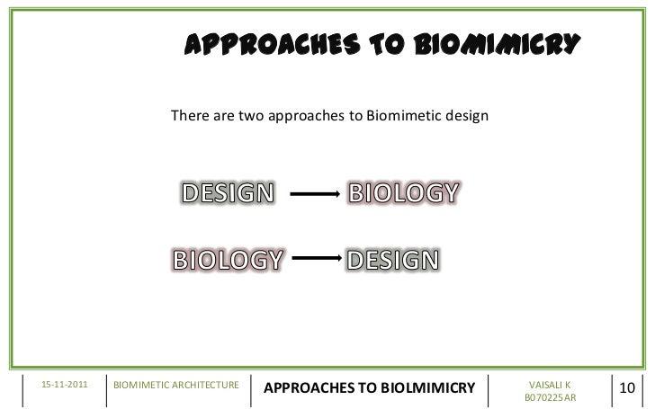 biomimicry in architecture free pdf