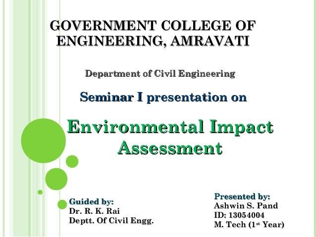 social impact assessment india pdf