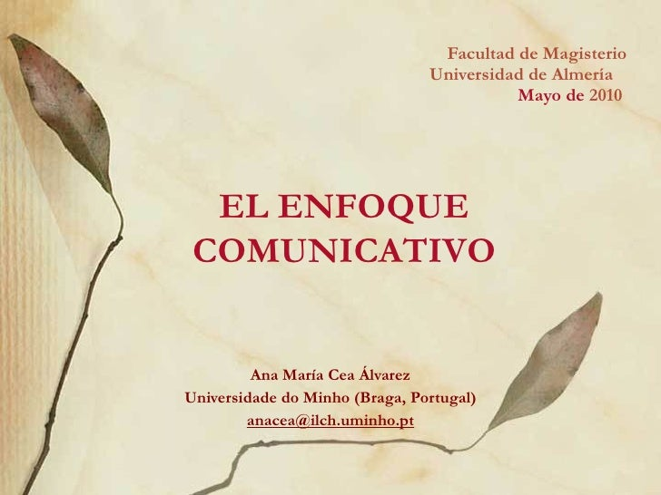 Enfoque comunicativo-03