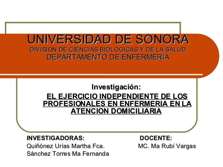 Seminario2007