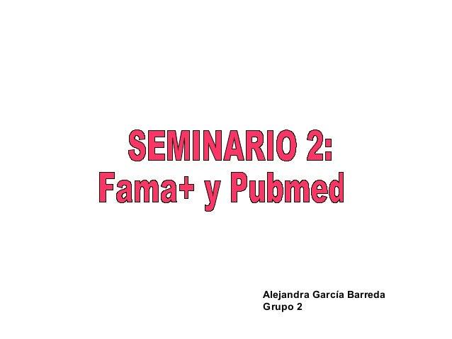 Seminario 2 pdf