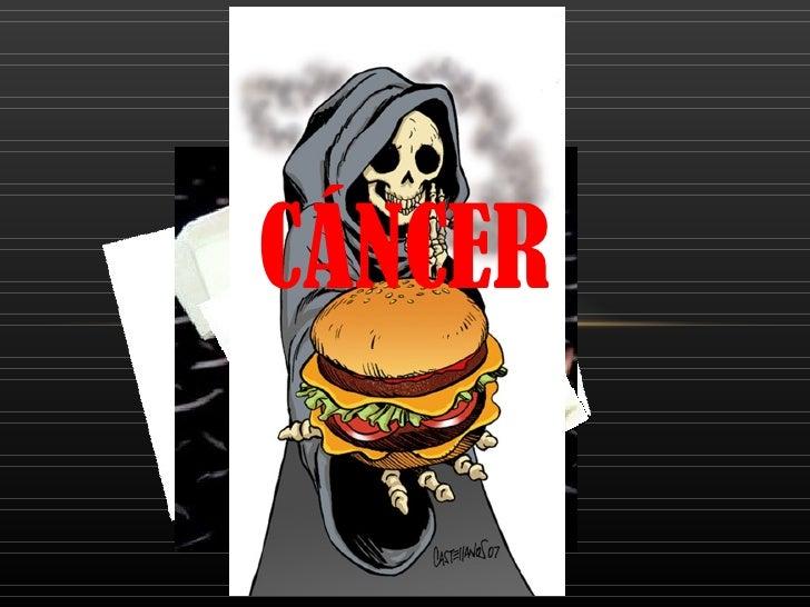 Seminario cancer.recargado