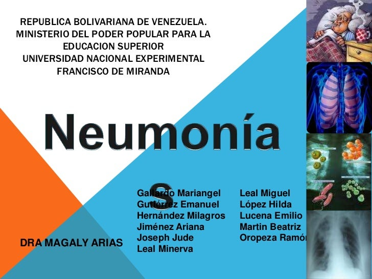 REPUBLICA BOLIVARIANA DE VENEZUELA.MINISTERIO DEL PODER POPULAR PARA LA         EDUCACION SUPERIOR UNIVERSIDAD NACIONAL EX...