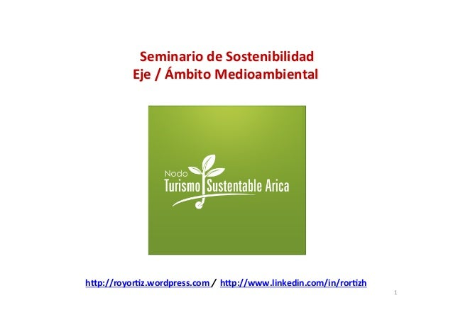 "En Madrid a 7 de julio de 2011 h""p://royor)z.wordpress.com	   /	   	   h""p://www.linkedin.com/in/ror)zh	   	    Seminario	..."