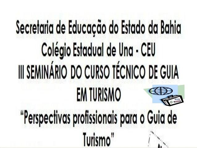 ENSINO FUNDAMENTAL 1 ao 9 ano ENSINO MÉDIO TÉCNICO ENSINO SUPERIOR MERCADO DE TRABALHO