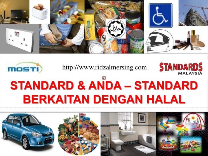 Seminar kepenggunaan halal negeri johor 2011 (20 april)1
