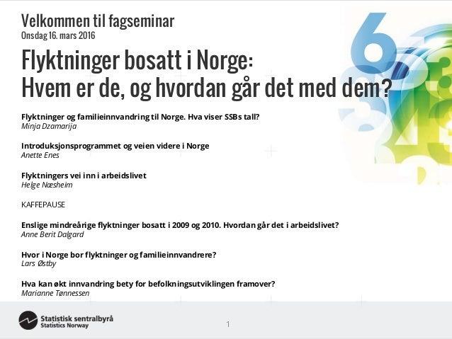hvordan date eskorter i norge
