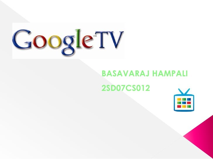 BASAVARAJ HAMPALI<br />2SD07CS012<br />