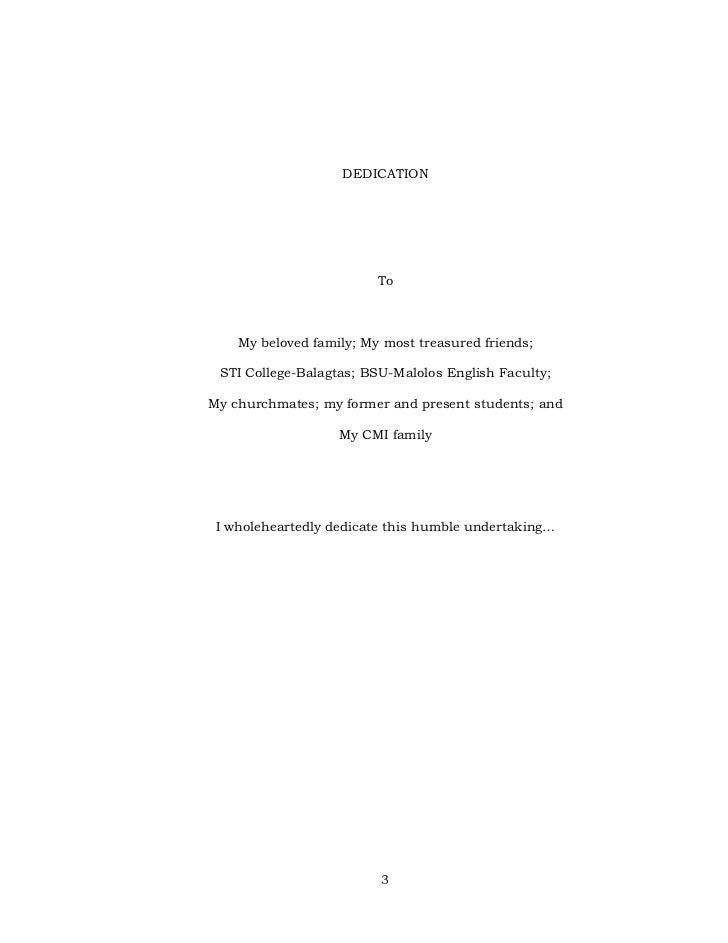 response to metropolis essay