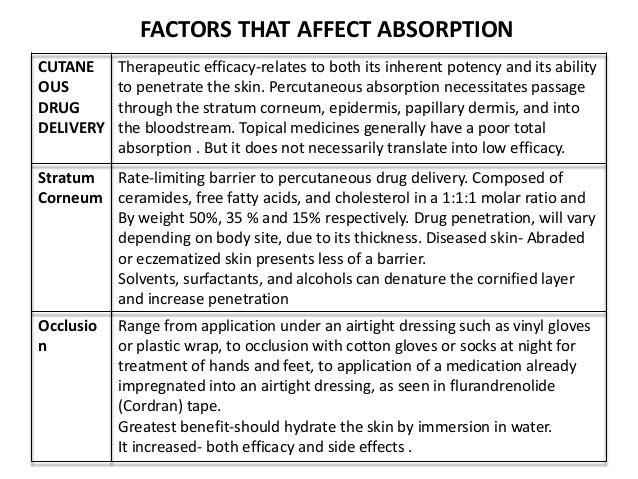 medium potency topical corticosteroids