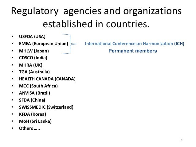 the role of regulatory bodies childcare uk Regulatory bodies exist to make sure that all the travel and tourism operators serve the travelling public safely, fairly and efficiently they are found in different levels in travel and tourism: global: bodies such as icao (international civil aviation organisation) regulate international air transport services.