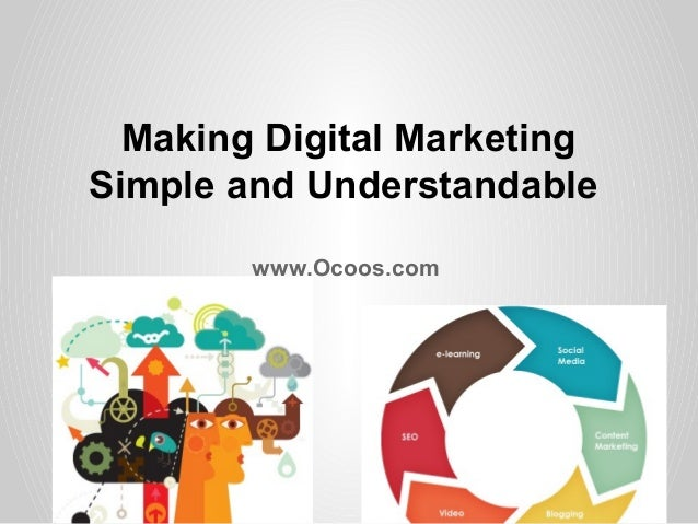 Complete Small Business Digital Marketing Under One Platform