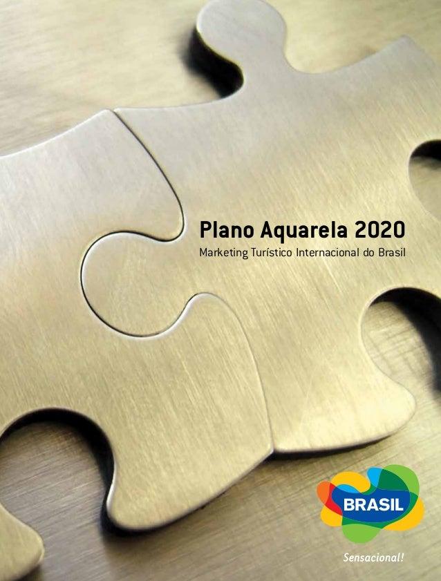 Seminário 03   plano aquarela-2020