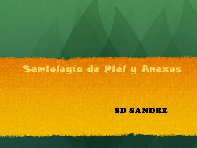 Semiologia piel-y-anexos-1210977234183387-9