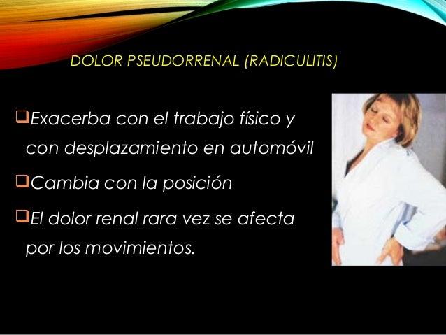 La infracción de la alimentación del corazón a la osteocondrosis