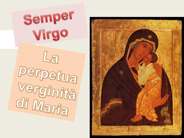 Nell'arte sacra     Orientamenti    teologici attuali