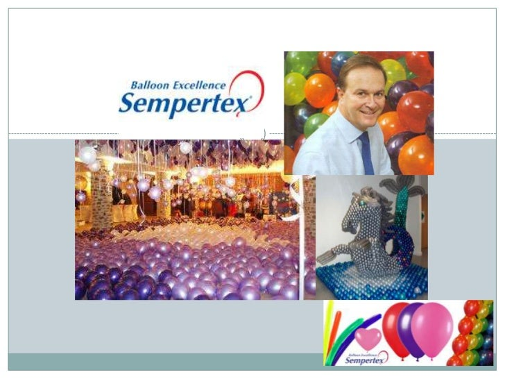 Sempertex