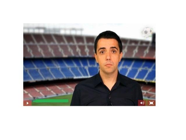 PARA SABER MAIS CLICK NESTE LINK : http://bit.ly/futebolbetfair