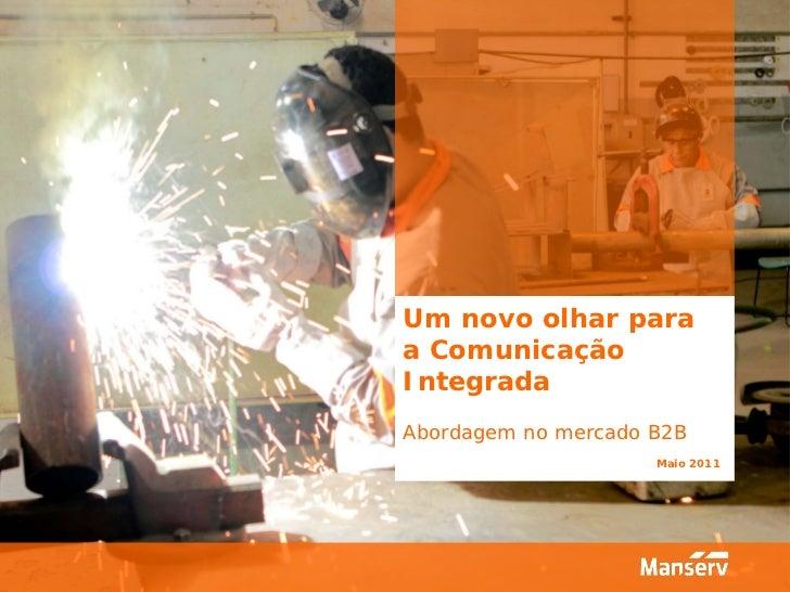 Senac plan com_palestralucianacorrea_manserv16052011