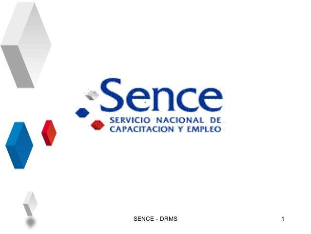 Sence (1)