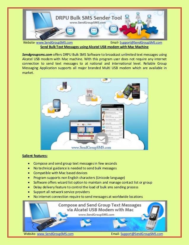 Send bulk sms delhi ncr