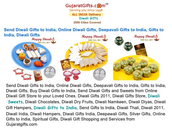 Diwali  Gifts 2500 Cities Covered Send Diwali Gifts to India, Online Diwali Gifts, Deepavali Gifts to India, Gifts to Indi...