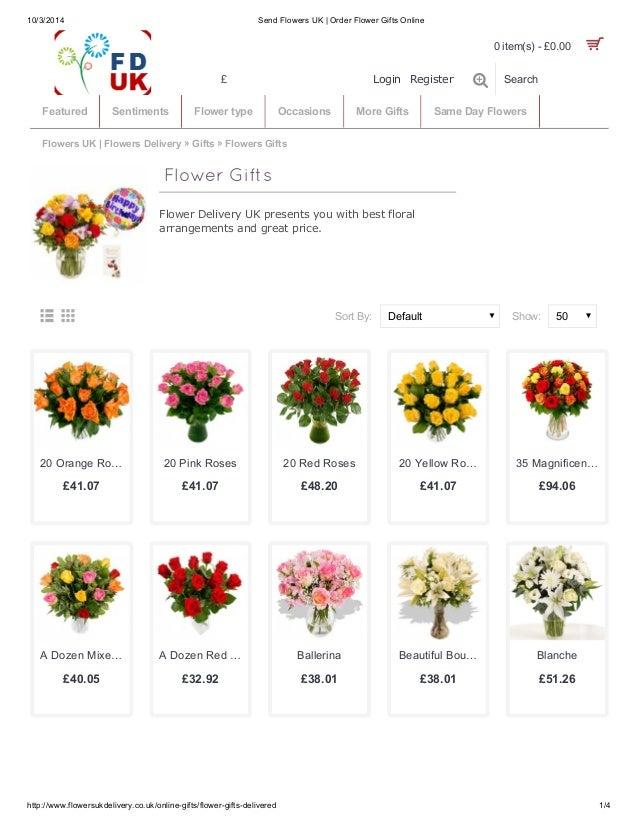 send roses online uk