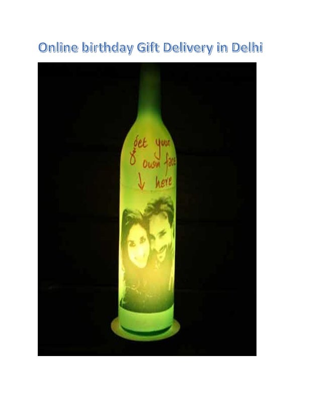 Send gifts to delhi from giftsbymeeta portal