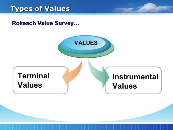 importance and value of organizational behavior essay Importance of vision, mission, and values in strategic direction - james tallant - essay - business economics - company formation, business plans - publish your bachelor's or master's.