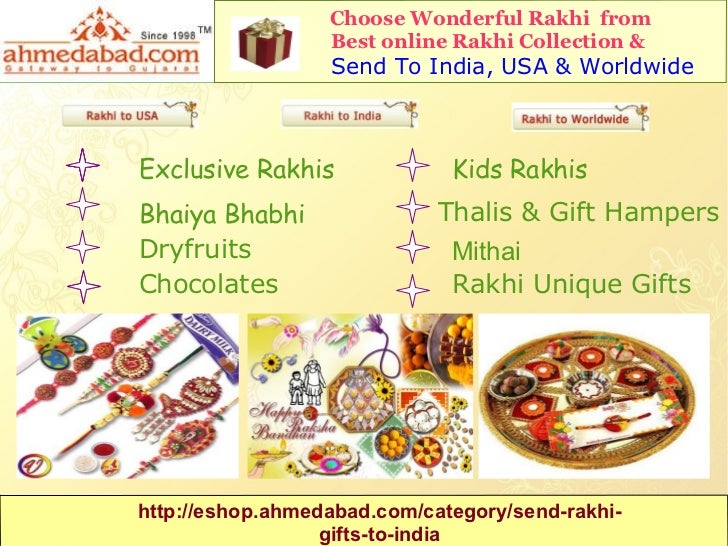Exclusive Rakhis Bhaiya Bhabhi Dryfruits  Chocolates Kids Rakhis Thalis & Gift Hampers Rakhi Unique Gifts Mithai Choose Wo...