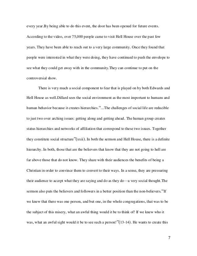 Collection of Sinners In The Hands Of An Angry God Worksheet – Sinners in the Hands of an Angry God Worksheet