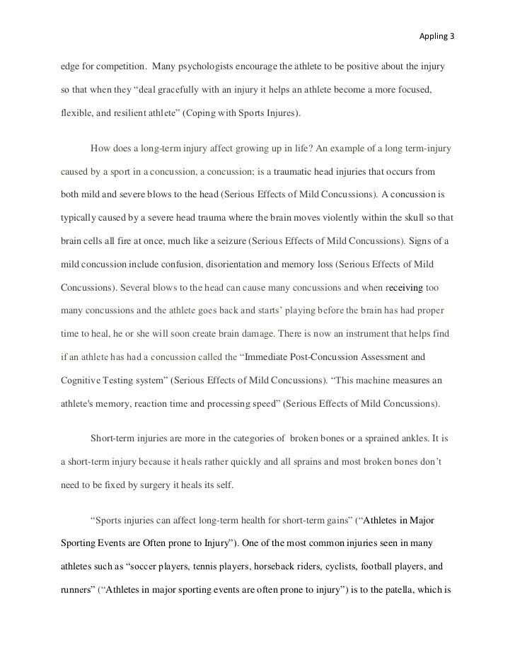 Persuasive Essay Format Outline Speech On How To Manage A Sprained Ankle Essays And Term Papers Topics For Discursive Essays also Ethnographic Essay Speech On How To Manage A Sprained Ankle Essays And Term Papers  Essay About Indian Culture