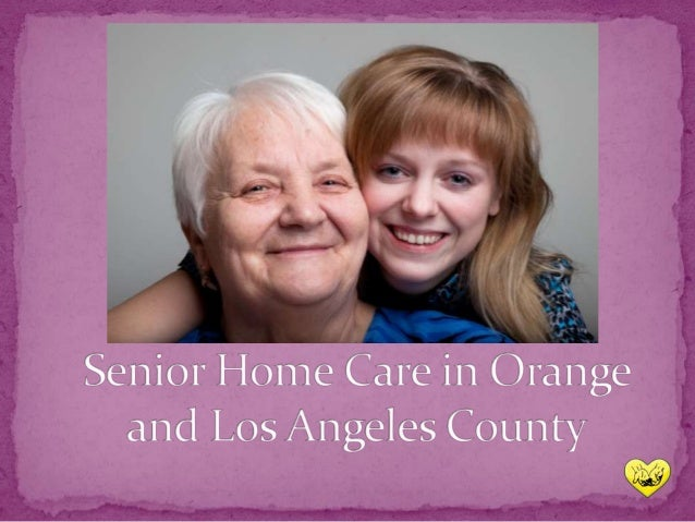 When it comes to finding assistance for your elderly loved ones, it is crucial to find the best quality caregivers to supp...