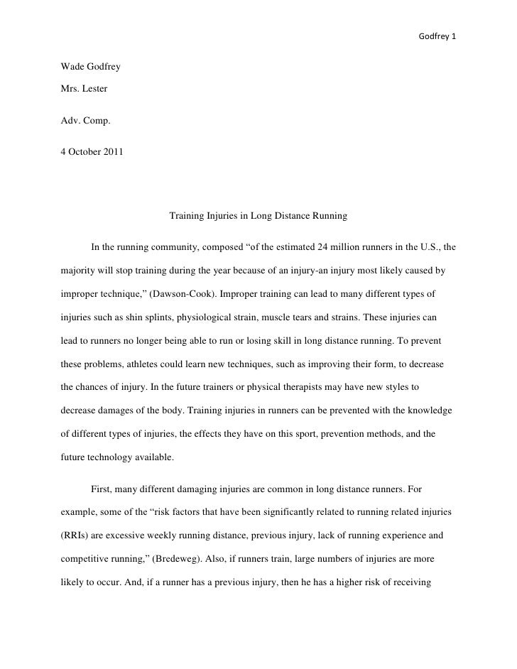 Animal Related Research Paper Topics - image 5