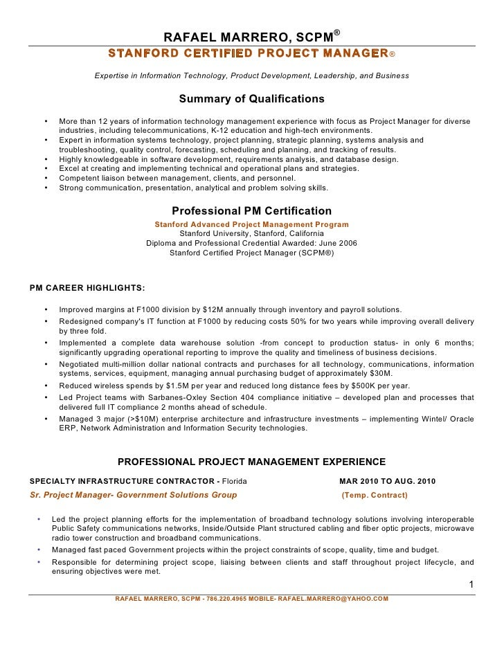resume writing services tampa florida High-quality resume writing services, including executive-level resumes, professional level resumes, early career resumes, career coaching and career advice from resume professors, certified professional resume writers.