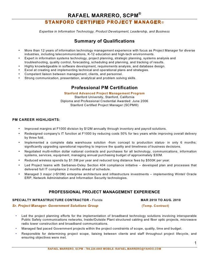 Tampa florida professional resume writing services