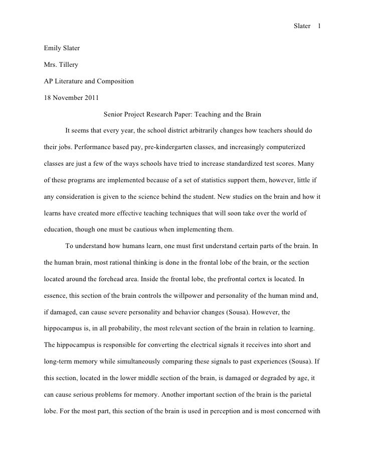 Essay Water Conservation Essay English Essays On Different Topics Topics For Essays In English  Science Topics For Essays Best Mba Application Essays also Gender Inequality Essays American Dream Essays  Persuasive Essay Topics For High School  Problem Solution Essay Topics