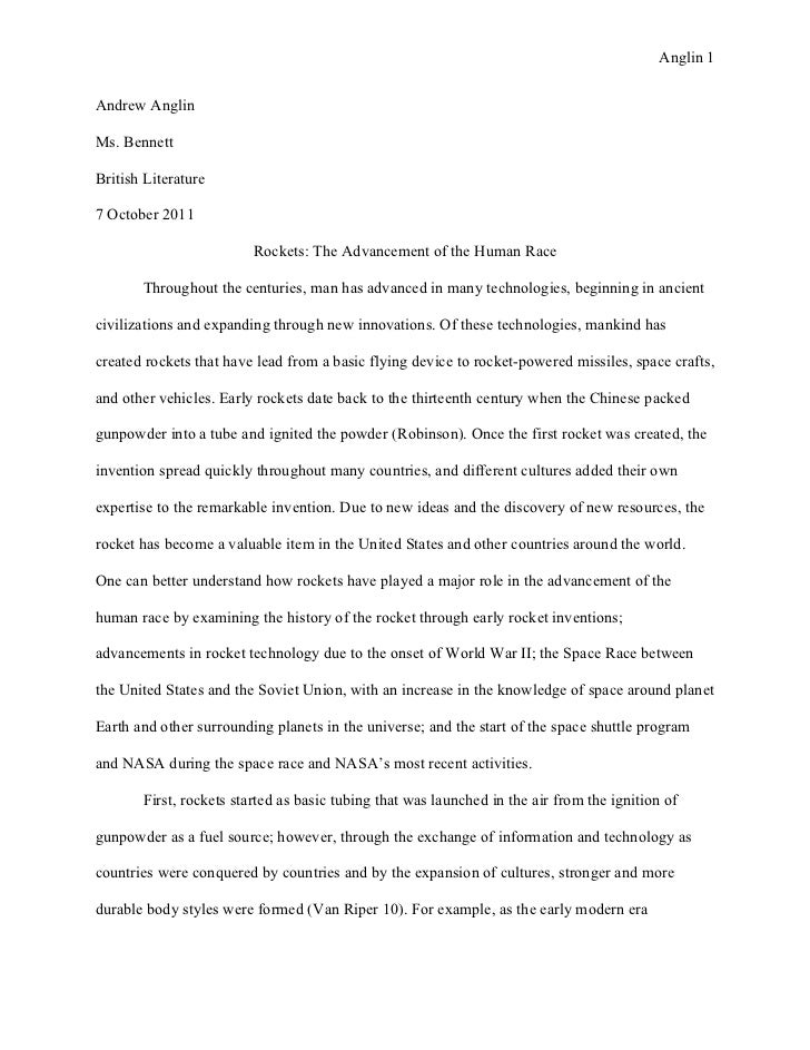 john f kennedy vs lynden b essay Free essays & term papers - j html, social issues john f kennedy vs lynden b johnson free essay sites.