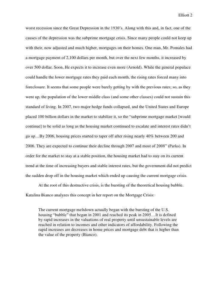 Paid essay writers handbook